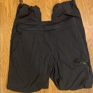 Lululemon Pants L